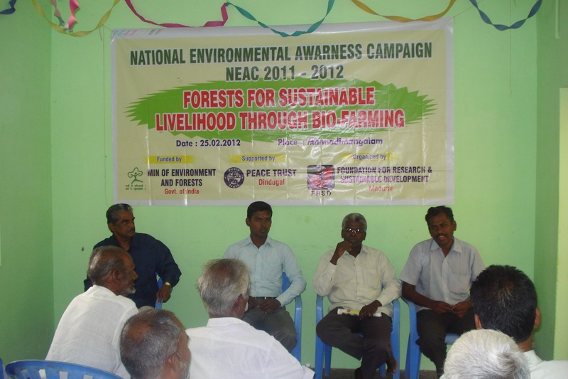 NEAC 2011-2012